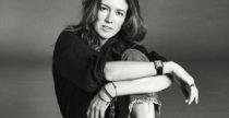 Clare Waight Keller da Chloè a Givenchy