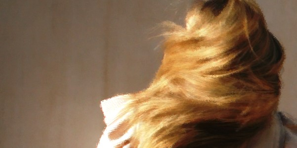 capelli biondi 2