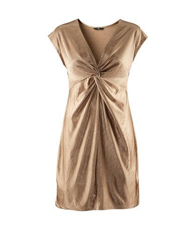 gold_dress_hm