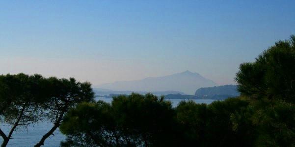 Napoli isole