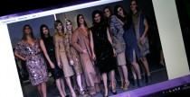 Un diritto naturale, a prescindere dalla taglia. E' il concetto stile e di glamour di Elena Miro', il marchio specializzato...