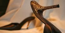 CurvyDiva ha una passione sfrenata per le scarpe e per le borse. Passione inedita nel gentil sesso, penserete. In barba...