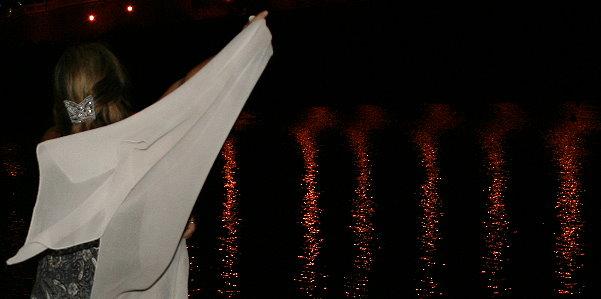 Baia del Silenzio Sestri Levante