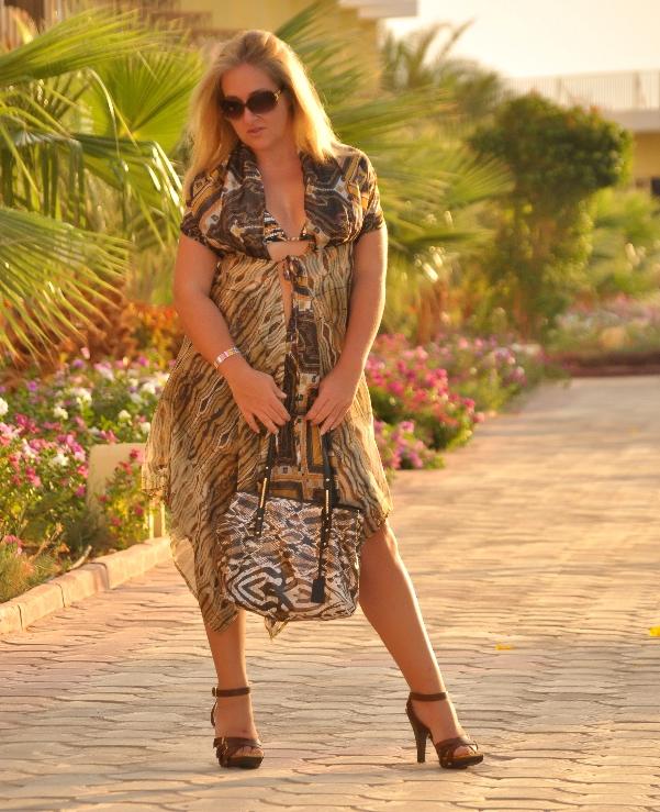 ysl - jimmy choo - miss bikini luxe