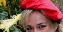 Come tutti gli anni, è arrivato Sinterklaas. Come spesso accade, la pigrizia si annida tra le curve della vita. E'...