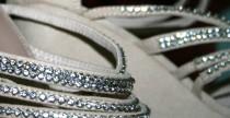 New in: Zeppe gioiello di Carvela