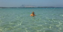 Sardinia calling