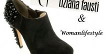 Sconti: Tiziana Fausti regala uno sconto del 20% ai lettori di Womanlifestyle