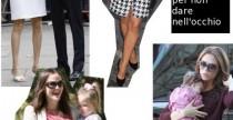 Star Style Flash News// Victoria, Kim e le altre....