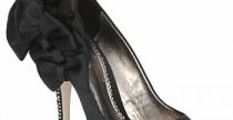 Brand// Dal Regno Unito arrivano le Bourne, scarpe di lusso a prezzi da sogno