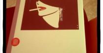 Books// Storia della moda di Enrica Morini