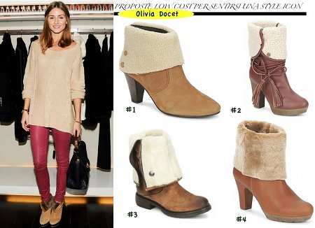Womanlifestyle Palermo Palermo Olivia Olivia Shoes Olivia Docet Womanlifestyle Docet Shoes Shoes Womanlifestyle qYI6v6