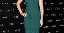 Star Style// Scarlett Johannson in Marc Jacobs Fall 2011