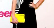 Star Style/ Hailee Steinfeld ed i dettagli fluo