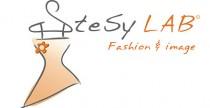 Eventi// Nasce Stesy Lab: il laboratorio che cura il tuo look dalla A alla Z