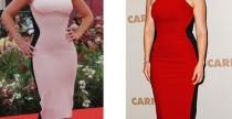 """Star Style// Kate Winslet e l'abito """"snellente"""" di Stella McCartney"""
