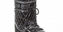 Shoes// Sotto la pioggia e sulla neve con Moon Boot