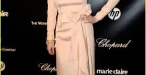 Star Style// Cosa è successo a Lindsay Lohan?