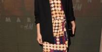Marni For H&M: Il lookbook, gli store selezionati, le star e lo sopt firmato Sofia Coppola