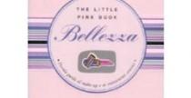 Libri// Voglia di coccole appagata con i consigli del Little Pink Book Bellezza