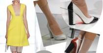 Fashion Show// Il calzino color carne sulle passerelle di Marni