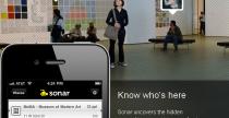 Must Have// Sonar la App per IPhone che geolocalizza le persone