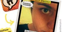 IPhone// Halftone, un'app per diventare fumetto