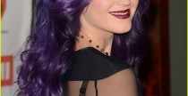 Star Style// Nuovo look per Katy Perry