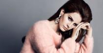 Hot News// Lana Del Rey volto e voce di H&M