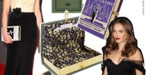 Book Clutch// Da Olympia Le Tan ad Asos