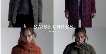 Swiss Chriss Fall Winter 2012/ 2013