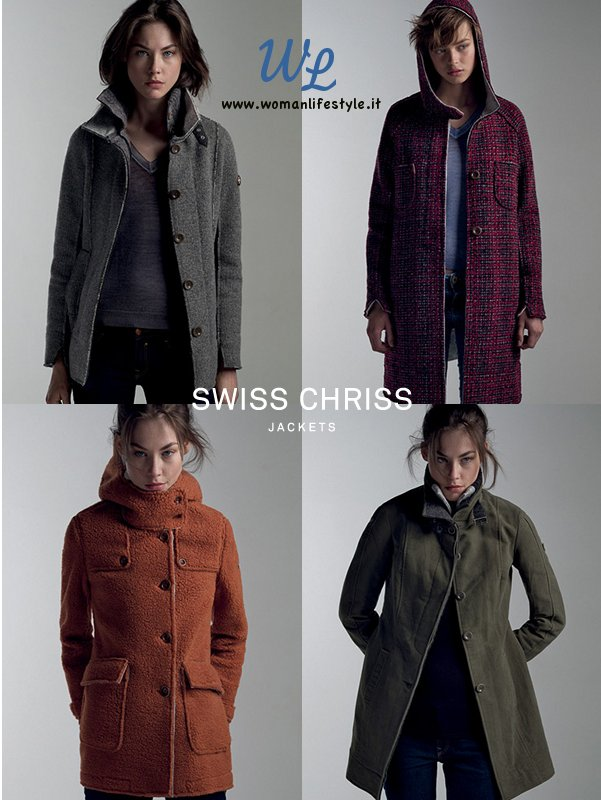 Womanlifestyle Winter 2013 Fall Swiss 2012 Chriss zxYY6wqA7