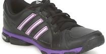Una scarpa per entrare nel 2013 col piede giusto