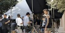 Ad Campaign// David Beckham nel nuovo spot di H&M Bodywear