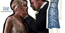 """Gli ultimi 20 anni di MiuMiu e Prada nel film """"The Great Gatsby"""""""