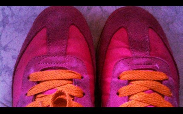 sneakers_pink