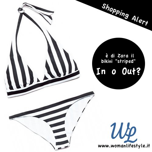 Zara_striped_bikini