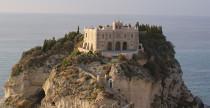 CalabriaLifestyle// Tropea e Pizzo: alla scoperta della costa tirrenica