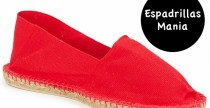 Espadrillas Mania per l'estate 2013