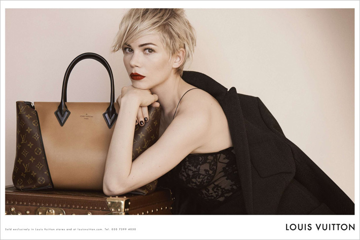 Michelle-Williams-Peter-Lindbergh-Louis-Vuitton-Handbags-021