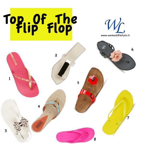 TopOfFlipFlop