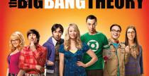 Appassionati di The Big Bang Theory finalmente l' attesa è finita: dal 16 ottobre la nuova stagione della sit-com sugli...