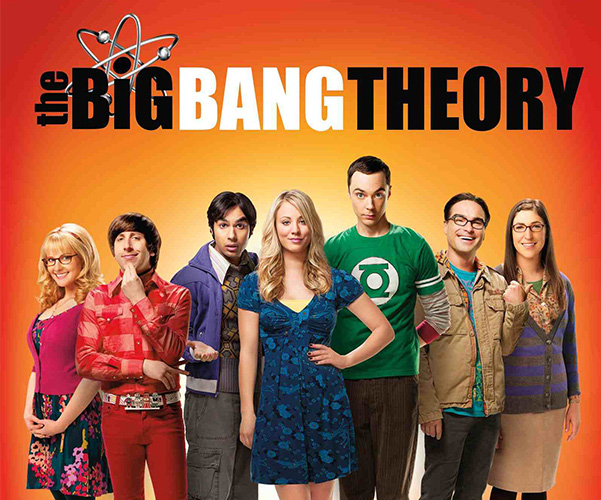 The-Big-Bang-Theory-Stagione-9-uscita-Italia