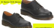 Si scrive derby, ma si legge comodità e stile! Le scarpe stringate sono senz' altro le mie preferite del momento...
