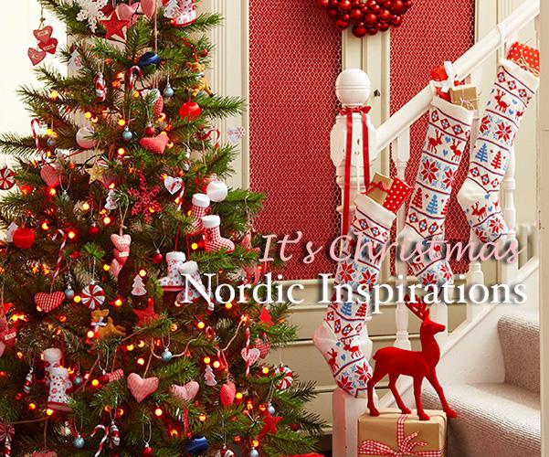 Natale-Nordico
