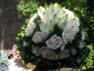 Curcuma Bouquet Sposa.4cb87dcc86dc5 Bouquet Curcuma 4 4cd883f2d262b 4d458cca2032f