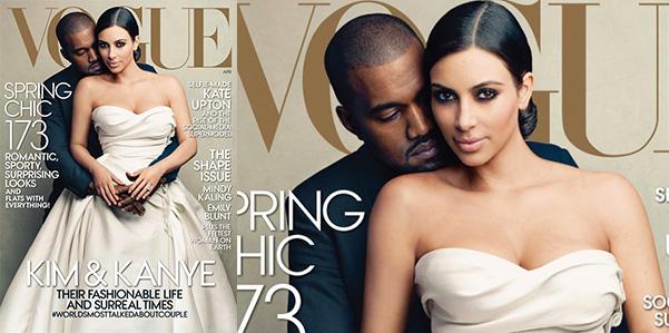 Kim-Kardashian-Vogue-Cover