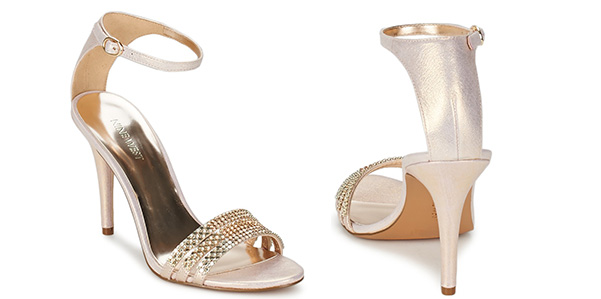 Sabrinna by Nine West