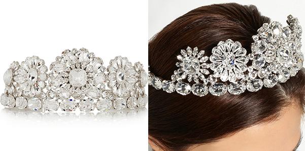 Tiara-Sposa-Dolce-e-Gabbana-