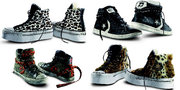 Converse Limited Edition Exclusive ai 2013_2